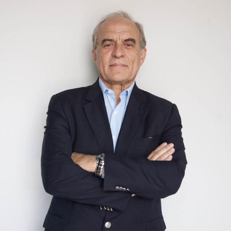 Ricardo Bassol